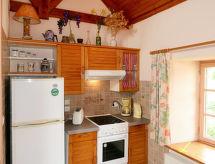 Ferienhaus (PMG106)