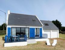 Plouneour Trez - Vakantiehuis Les Goemoniers (PNR213)