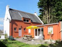 Santec - Vakantiehuis Ferienhaus (TEC207)