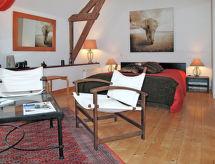 Plouénan - Appartement Ferienwohnung (MEP200)