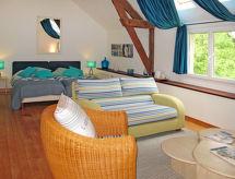 Plouénan - Appartement Ferienwohnung (MEP201)