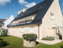 Le Guilvinec - Appartement Ker Calixte (GUL102)