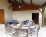 Image 37 extérieur - Maison de vacances Les Trois Canards, Saint Maixent l'Ecole