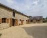 Bild 44 Aussenansicht - Ferienhaus Les Trois Canards, Saint Maixent l'Ecole
