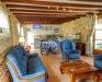 Image 10 - intérieur - Maison de vacances Les Trois Canards, Saint Maixent l'Ecole