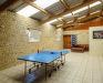 Image 15 - intérieur - Maison de vacances Les Trois Canards, Saint Maixent l'Ecole