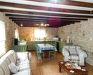 Image 7 - intérieur - Maison de vacances Les Trois Canards, Saint Maixent l'Ecole
