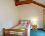 Image 24 - intérieur - Maison de vacances Les Trois Canards, Saint Maixent l'Ecole