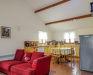 Bild 3 Innenansicht - Ferienhaus Les Trois Canards, Saint Maixent l'Ecole