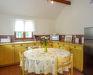 Image 5 - intérieur - Maison de vacances Les Trois Canards, Saint Maixent l'Ecole