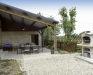 Bild 40 Aussenansicht - Ferienhaus Les Trois Canards, Saint Maixent l'Ecole