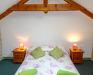 Image 26 - intérieur - Maison de vacances Les Trois Canards, Saint Maixent l'Ecole