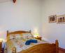 Image 29 - intérieur - Maison de vacances Les Trois Canards, Saint Maixent l'Ecole