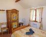 Image 30 - intérieur - Maison de vacances Les Trois Canards, Saint Maixent l'Ecole