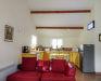 Image 4 - intérieur - Maison de vacances Les Trois Canards, Saint Maixent l'Ecole