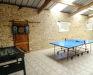 Bild 14 Innenansicht - Ferienhaus Les Trois Canards, Saint Maixent l'Ecole