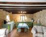 Bild 8 Innenansicht - Ferienhaus Les Trois Canards, Saint Maixent l'Ecole