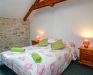 Image 25 - intérieur - Maison de vacances Les Trois Canards, Saint Maixent l'Ecole