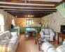Image 6 - intérieur - Maison de vacances Les Trois Canards, Saint Maixent l'Ecole