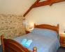 Image 17 - intérieur - Maison de vacances Les Trois Canards, Saint Maixent l'Ecole
