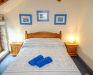 Image 16 - intérieur - Maison de vacances Les Trois Canards, Saint Maixent l'Ecole