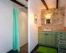 Image 19 - intérieur - Maison de vacances Les Trois Canards, Saint Maixent l'Ecole