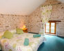 Bild 22 Innenansicht - Ferienhaus Les Trois Canards, Saint Maixent l'Ecole