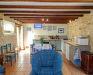 Image 12 - intérieur - Maison de vacances Les Trois Canards, Saint Maixent l'Ecole