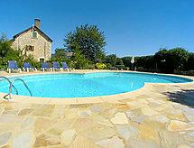Жилье в Poitou-Charentes - FR3055.101.1