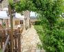 Bild 25 Aussenansicht - Ferienhaus Sakura, Saint Maixent l'Ecole