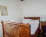 Bild 13 Innenansicht - Ferienhaus Sakura, Saint Maixent l'Ecole