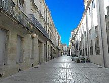 Жилье в Poitou-Charentes - FR3150.1.4
