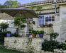 Bild 20 Aussenansicht - Ferienhaus LA VIOLETTE, Brossac