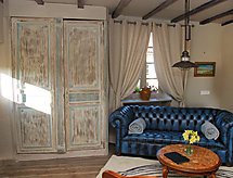 Brossac - Holiday House La Petite Marguerite