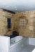 Foto 9 interior - Casa de vacaciones La Petite Marguerite, Brossac
