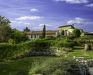 Casa de vacaciones La Petite Marguerite, Brossac, Verano