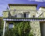 Foto 14 exterior - Casa de vacaciones La Petite Marguerite, Brossac