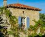 Foto 22 exterior - Casa de vacaciones La Petite Marguerite, Brossac