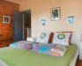 Foto 10 interior - Casa de vacaciones La Petite Marguerite, Brossac