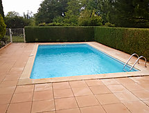 Жилье в Poitou-Charentes - FR3165.115.1
