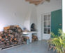 Bild 11 Aussenansicht - Ferienhaus Les garennes, Ile de Re