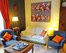 Bild 4 Innenansicht - Ferienwohnung valérie, La Rochelle
