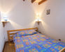 Bild 7 Innenansicht - Ferienhaus Les Charmilles, La Palmyre