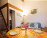 Bild 5 Innenansicht - Ferienhaus Les Charmilles, La Palmyre
