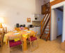 Foto 5 interior - Casa de vacaciones Les Charmilles, La Palmyre