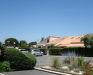 Bild 11 Aussenansicht - Ferienhaus Les Charmilles, La Palmyre
