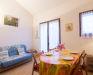 Bild 3 Innenansicht - Ferienhaus Les Charmilles, La Palmyre