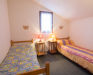 Foto 7 interior - Casa de vacaciones Les Charmilles, La Palmyre