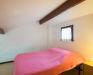 Bild 6 Innenansicht - Ferienhaus Le Hameau de Talaris, La Palmyre