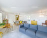 Image 2 - intérieur - Maison de vacances Villa Perdrix, Saint Palais sur mer